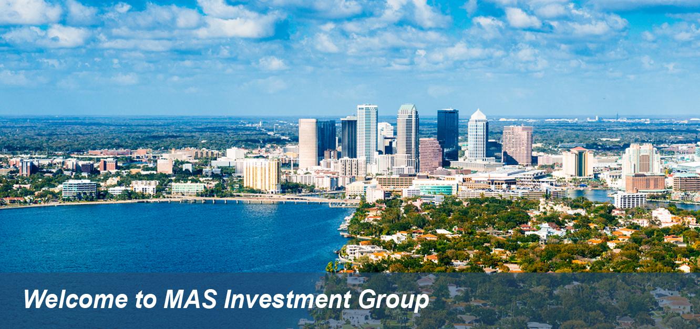 MAS-Investment-Group-slide-1