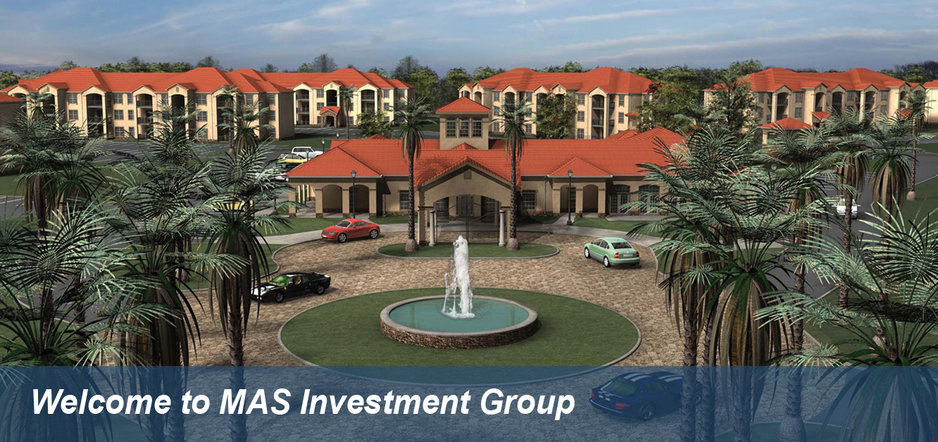Realestate Investment Group 64