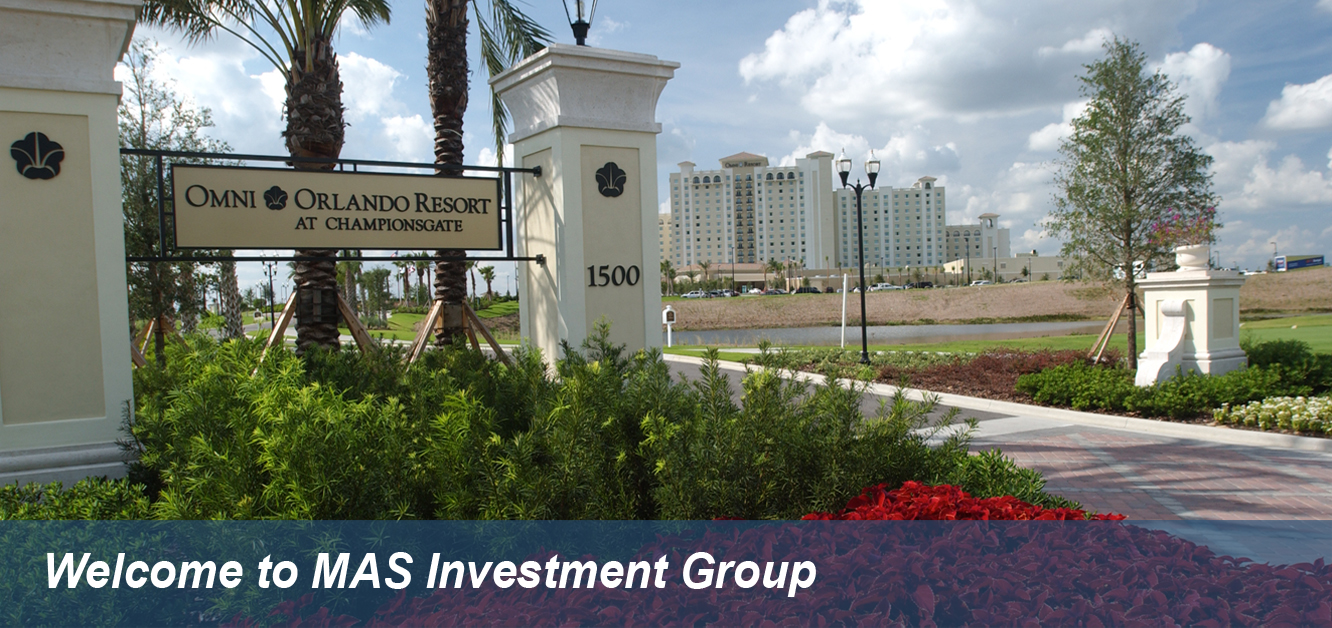 Realestate Investment Group 62