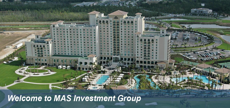 MAS-Investment-Group-slide-4