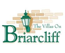 briarcliff-logo