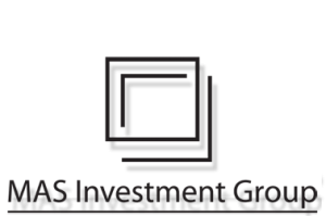 mas-investment-group-logo