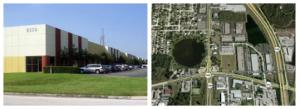 parkline-industrial-center