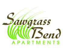 sawgrass-bend-apartments